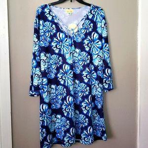 SUMMER NWTS Tunic Dress 👗  Summer Pool Beach